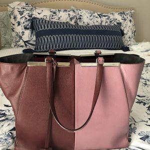 Fendi 3 jours large handbag
